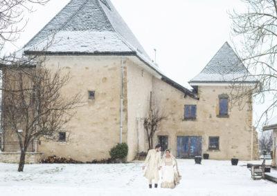 Chateau-Muffadal-Arva-0175 copie